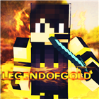 View LegendOfGold's Profile