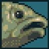 View FishyMint's Profile