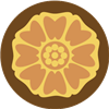 View The_Grand_Lotus's Profile