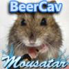 View BeerCav's Profile