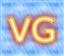 View VinnieGaming's Profile