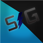 View StrykerGames's Profile