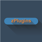View zPlugins's Profile