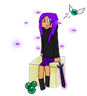 View Endergirl00's Profile