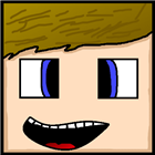 View BlockyTree's Profile