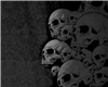 View iNeko32's Profile