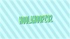 View Hoolahoopz's Profile