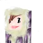 View EskimoLander's Profile