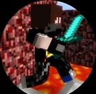View DarkTPman's Profile