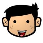 View Chohn's Profile