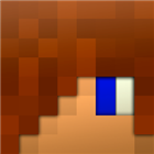 View GamerGuyEddie100's Profile