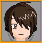 View senpao's Profile