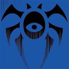 View Tenebromancer's Profile