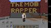 View TheMobRapper's Profile