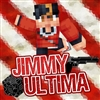 View JimmyUltima's Profile