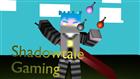View Shadowthekidr5's Profile