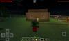 View Sora003's Profile
