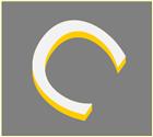 View cdh259's Profile