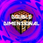 View DoubleDimensional's Profile