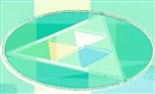 View Garnet_opal_sugulite_stevonnie's Profile