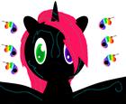 View PixelPony505's Profile