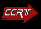 View CCRT_Mikor's Profile
