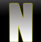 View Nillus's Profile