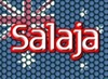 View Salaja's Profile