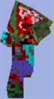 View Zombiebrains234's Profile