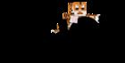 View TigerXLine's Profile