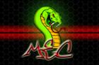 View mec's Profile