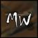 View MWisBest's Profile