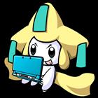 View aka00pikachu's Profile
