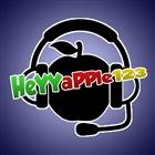 View HeYYaPPle123's Profile