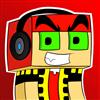 View Masterfireheart's Profile