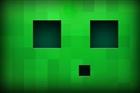 View ExplosiveCreepersXD's Profile