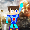 View EnderPreston's Profile