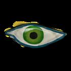 View Arxiane's Profile