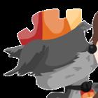 View LittleDopa's Profile