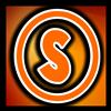 View futhead_SHUDUG's Profile