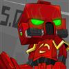 View Exoloki's Profile