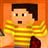 View TheLoonofBlack's Profile