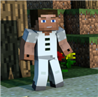 View Doctor_Cube's Profile
