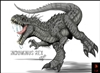 View Draco_Slayer1329's Profile