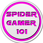 View TheSpiderGamer101's Profile