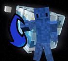 View SolarisRage's Profile