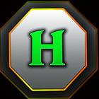 View HyplexityMC's Profile