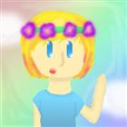 View pastella_skies's Profile