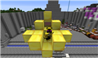 View EnderPichu's Profile