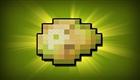 View Potato_Glitch's Profile